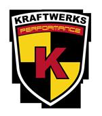 Kraftwerks Performance