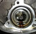 Boxster S IMS Upgrade